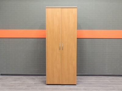 Гардероб, шкаф для одежды, ольха