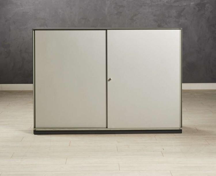 Шкаф низкий Bene