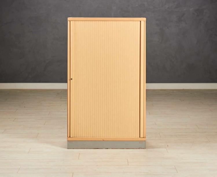 Шкаф для документов, стеллаж