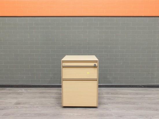 Тумба офисная BENE, офисная мебель бу, Германия