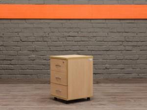 Офисная тумба подкатная Офисная мебель бу