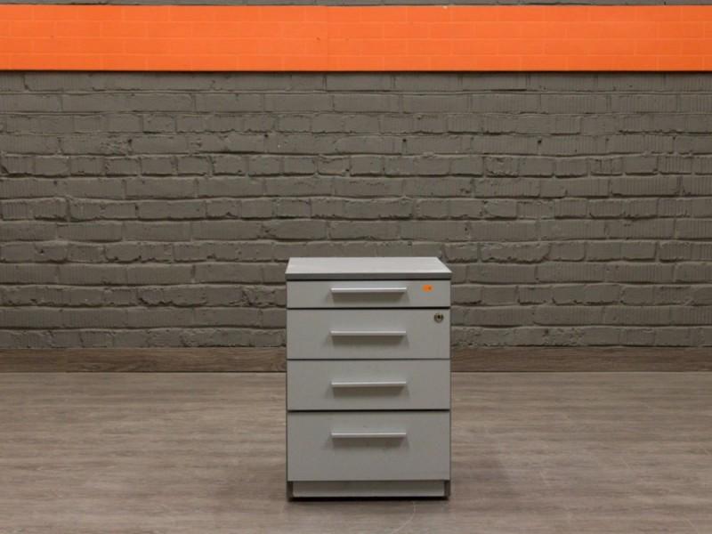 Офисная мебель бу - Mblmebel на Магистральной