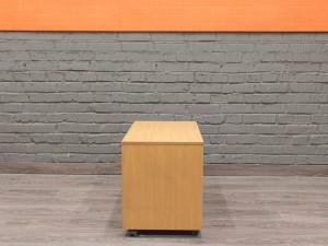 Тумба офисная Steelcase, офисная мебель бу