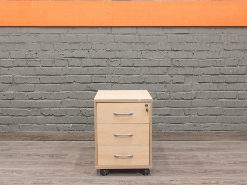Офисная тумба для документов Офисная мебель бу бук