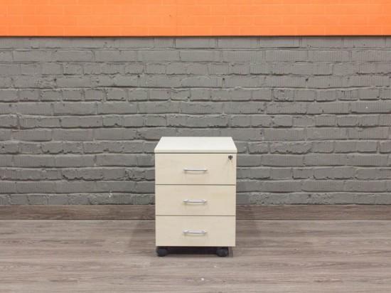 Мобильная тумба в офис Офисная мебель бу бук