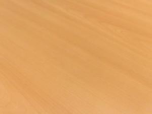 Тумба приставная в офис, вишня