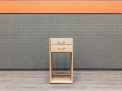 Подставка под системный блок, офисная мебель бу