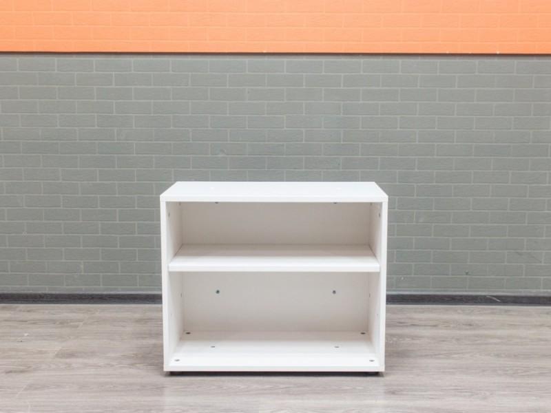 Тумба открытая Vitra, офисная мебель бу