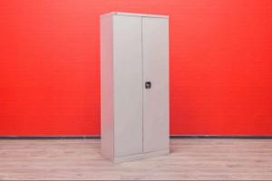 Шкаф металлический Диком