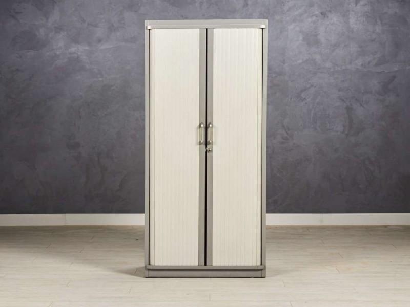 Шкаф металлический  для документов, Steelcase