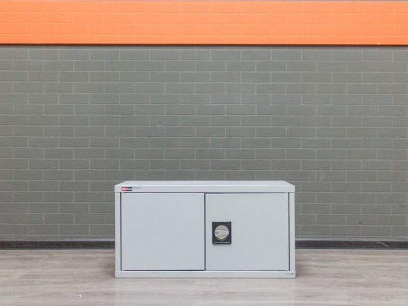 Шкаф архивный Диком КД-151А