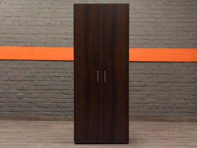 Шкаф для документов новый  Style, шоколад