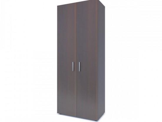 Шкаф для одежды Style