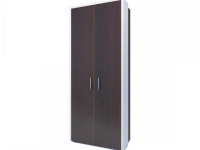 Шкаф для одежды Avanguard mbl330120A