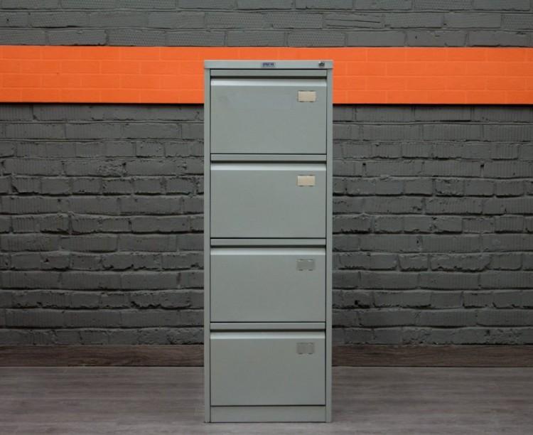 Картотечный шкаф