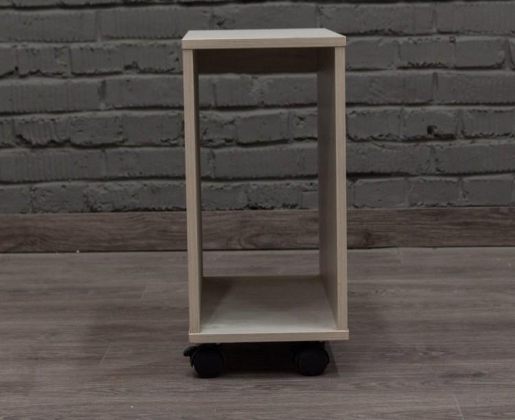 Мобильная подставка для системного блока