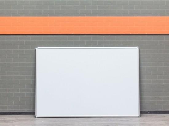 Доска магнитно-маркерная Hebel Whiteboard 2000