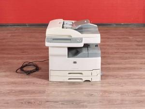 Мфу  HP LaserJet M5035