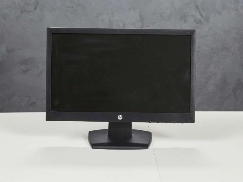 Монитор HP V196
