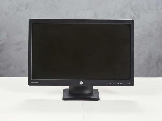 Монитор HP ProDisplay P232