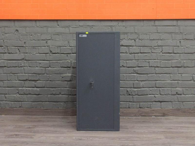 Сейф Safetronics NT61 M/100