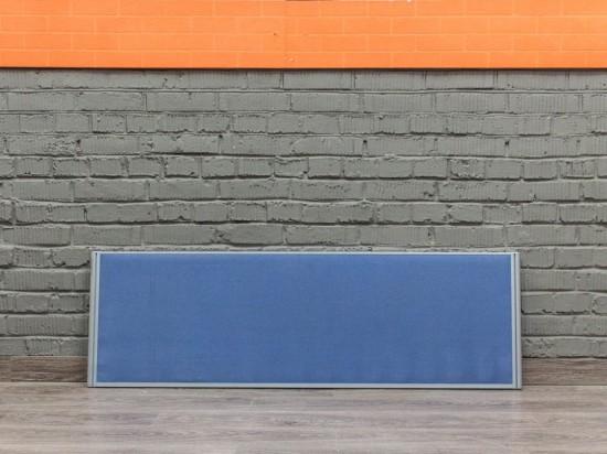 Настольный экран Nayada, синий