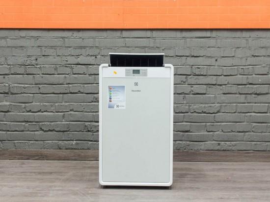 Моноблок Electrolux EACM-12DR/N3