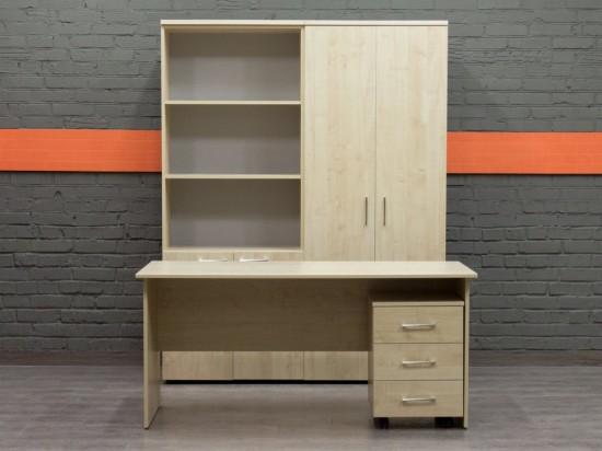 Комплект мебели новый Style, клен