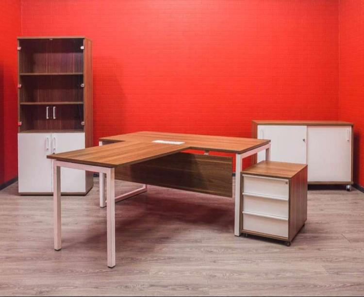 Мебель офисная Narbutas