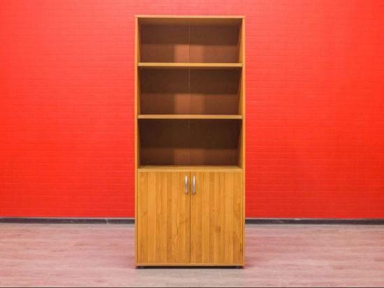 Шкаф для документов поуоткрытый