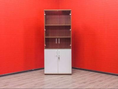Шкаф для документов Narbutas