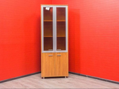 Шкаф для документов феликс Технофорвард