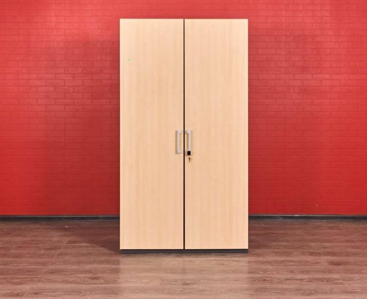 Шкаф для документов steelcase