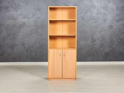Шкаф для документов Бук