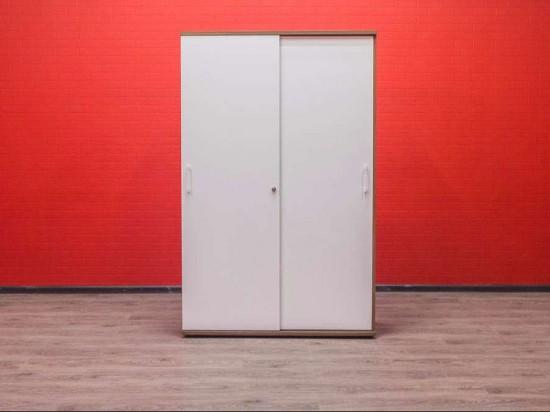 Шкаф для одежды Narbutas Nova