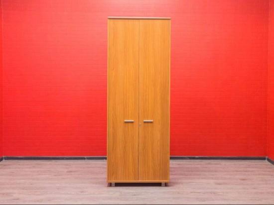 Шкаф для одежды Феликс Технофорвард